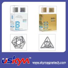 Alta qualidade N35 Magnet jogos com melhor preço