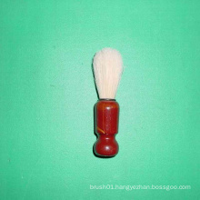 Shaving Brush  (311)