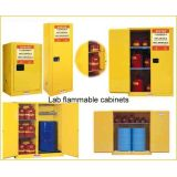 laboratory safety cabinets,chemical storage cabinets,science lab furniture flammable cabinet