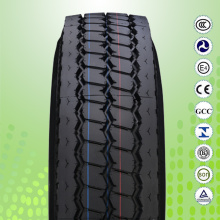 GNT Best Wear-resisting Tyres Products 195/60R14