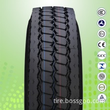 bias military truck tire 13.00R22.5