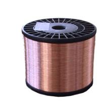 CCS Wire Copper Clad Steel Earth Rod