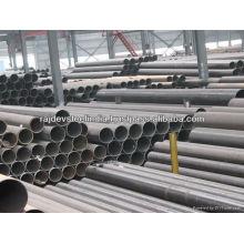 De Buena Calidad Tubos de acero al carbono en acero sin soldadura