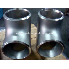 BUTT WELD PIPE FITTINGS A234 WPB ANSI B16.9
