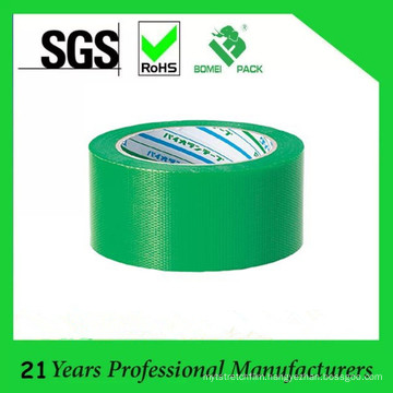 2016 Hot Sale Green Color Adhesive Tape/Packing Tape
