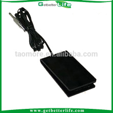 Black Light Acrylic Footswitch for Tattoo Machine Power