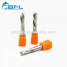 BFL Vollhartmetallschneider 2/3 Quer- und Hochform-Schneidewerkzeuge