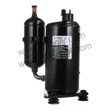 R22 220V 50Hz 24, 000BTU Qp407PAA LG Air Conditioner Rotary Compressor
