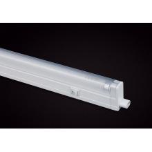 T4 Электронный настенный светильник (FT2B)