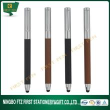 Regal Luxus Hochwertige Roller Pen Tip Stylus