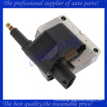 UF97 5234210 4797293 4797292 5234610 5252577 5C1707 jeep grand cherokee accessories ignition coil