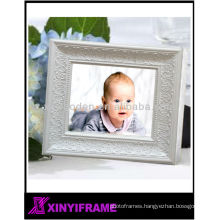 Hot sale floor standing picture frames funny photo frame