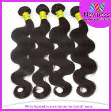 Wholesale weaving hair and beauty supplies supply hair