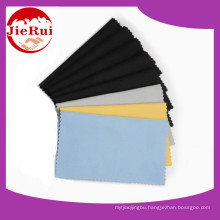 Most Popular Microfiber Lens Cleaning Cloth for Eyewear and Camera