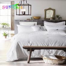 Großhandel Luxus Königin Größe Seide Bettdecke / Decke / Tröster