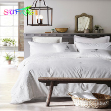 Wholesale luxury queen size silk duvet /quilt/comforter