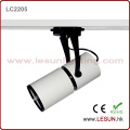 6*2W LED Track Light for Clothing (LC2205)