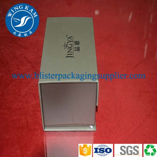 paper box wrapping paper box packaging
