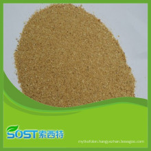 china alibaba hot new products for 2015 high quality free sample Rice bran extract/ Rice bran wax extract