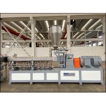 PVC, PE Sheet Mixing Granulator (HSW-120)