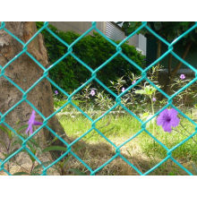 2017 High Quality Chain Link Fence