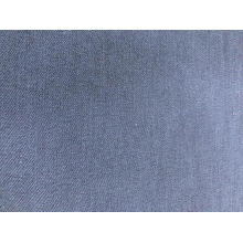 Popular Textured double -faced denim fabric