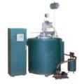 Pre-Evacuated Vacuum Nitriding Furnace