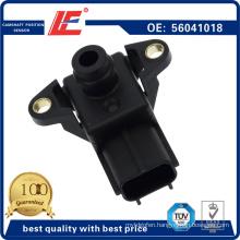 Auto Map Snesor Vehicle Manifold Absolute Pressure Transducer Indicator Sensor 56041018,Su3185,5s2439,F8y8-9f479-Ba for Chrysler,Jeep,GM,Airtex,Ford,Wells