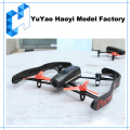 Unmanned Aerial Vehicle (uav) Parts CNC Customized Processing Service