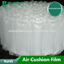 customizable e-commerce Shanghai packing material