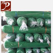 High quality Anti UV green sun shade net