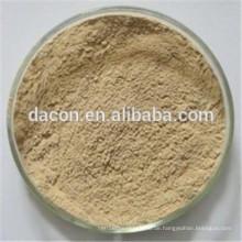 Kupfer-Aminosäure-Chelat