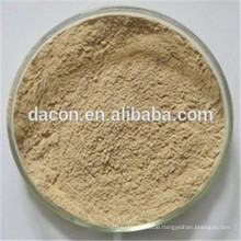 Copper Amino Acid Chelate