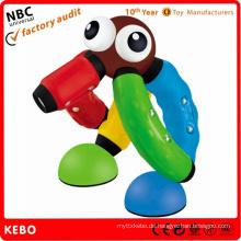 Pädagogische Spielzeug für Kinder