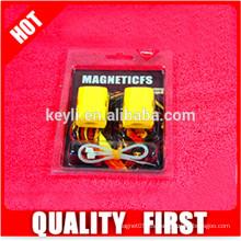 Fabricante Fuente Magnetic Car Fuel Saver