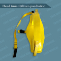 Paediatric Head Immobilizer Device for child Head Holder