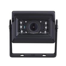 Caméra de recul Ram Night Vision
