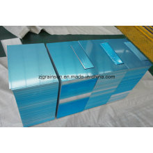 Aluminium Sheet for Matal Fabricatiry Industry