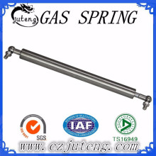 High Quality OEM Tracking Gas Strut