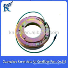 Auto AC Compressor Clutch Coil FOR SANDEN SD505 24V