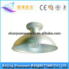 China manufacturer customzied stamping part metal spinning