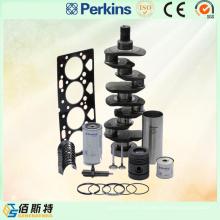 Различные запасные части генератора маркеров генератора