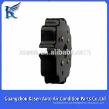 Auto compresor embrague / cubo para Denso6SEU12C Benz / VW