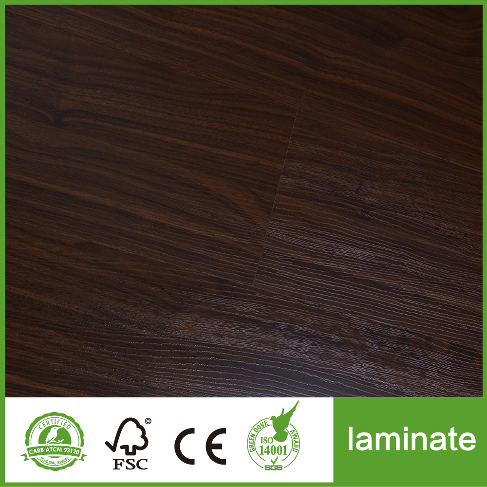 Vinyl Laminate Flooring