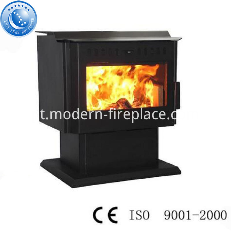 With Chimney Flue Liner Building A Outdoor Fireplace Designs