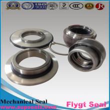Reemplazo de sellos mecánicos Flygt Seal 2201-010 35 / 45mm