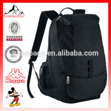 High Quality BSCI Factory Soccer Bag Sports Ball Sack Soccer Backpack