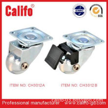 casters and wheels dia50mm