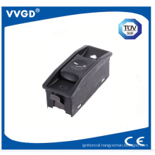 Auto Sunroof Switch for BMW E34