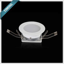 4W LED Ceiling Down Light